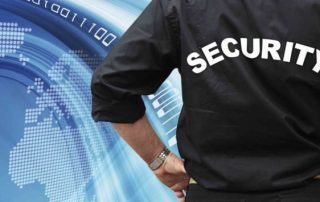 Malaysia-Security-Services