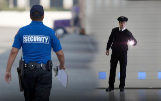 Security-Services-Malaysia