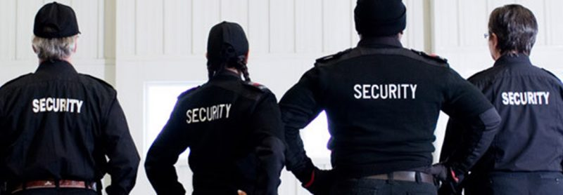 security-services
