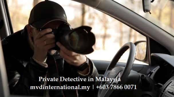 Pre-employment-Verification-Malaysia