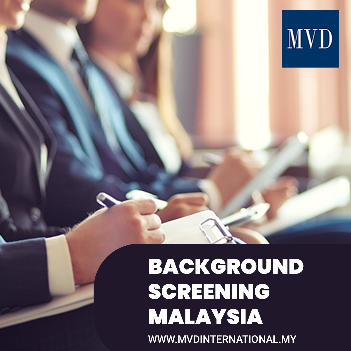 Background-Screening-Malaysia