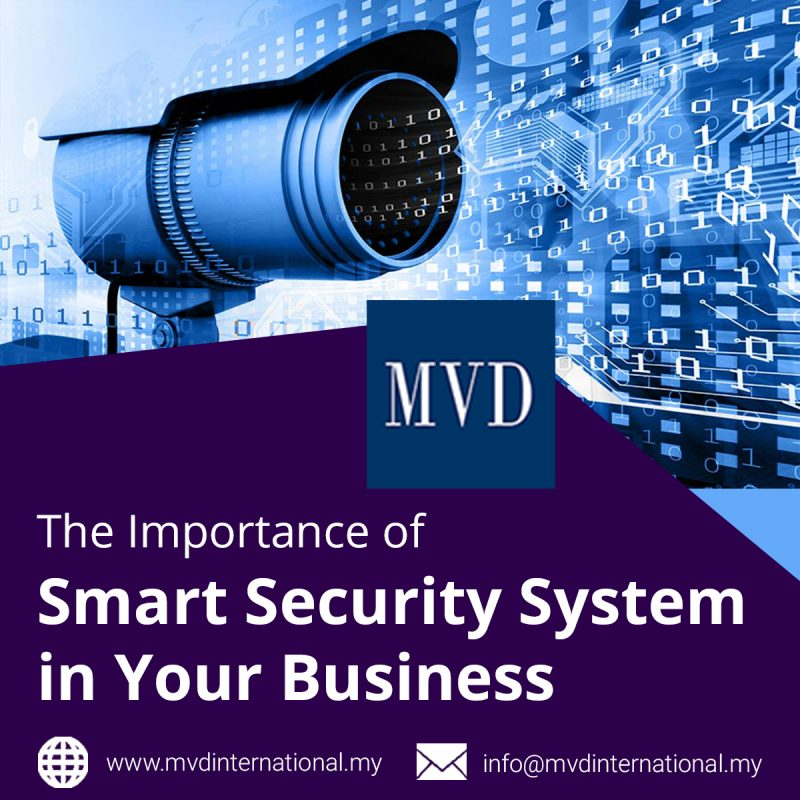 Importance-of-Smart-Security-System