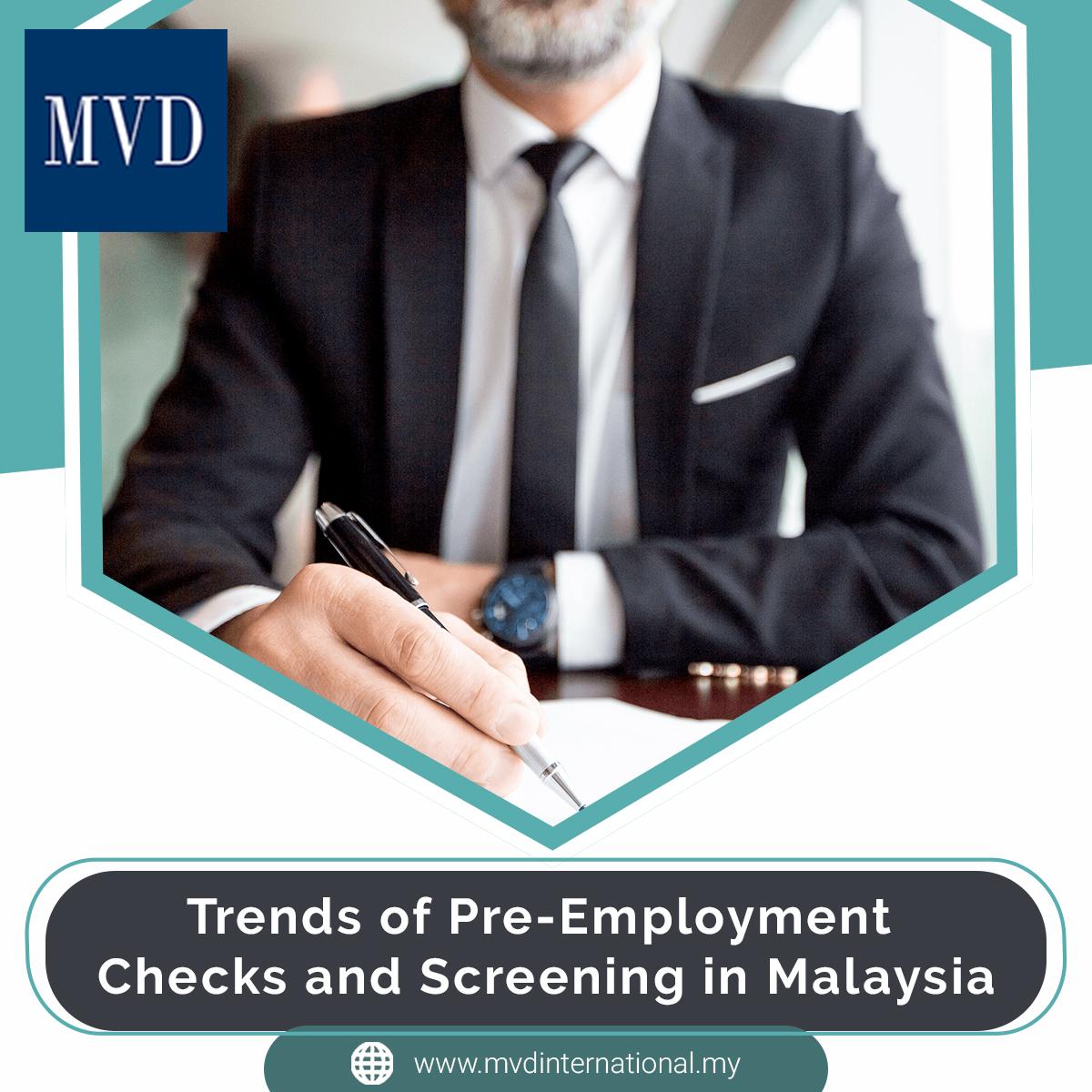 employee-screening-malaysia