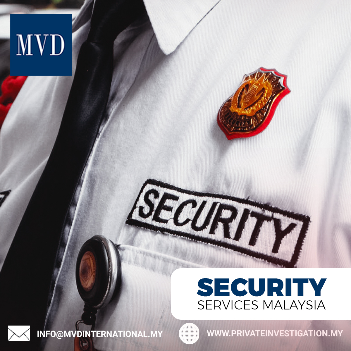 Security-Services-in-Malaysia